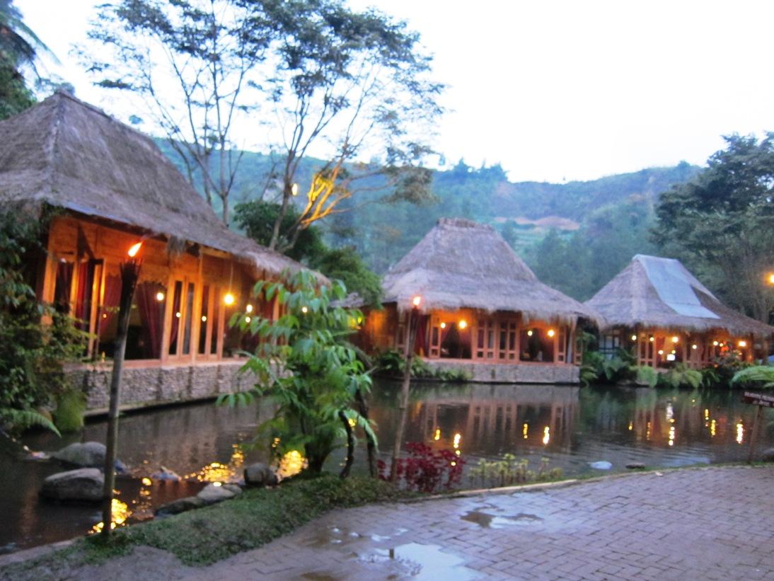 Penginapan Murah Di Bandung – Daftar 343 Hotel Terbaik