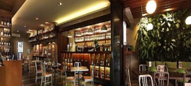 Hotel Di Cihampelas Bandung Favehotel Premier300 772x350