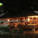 Tempat wisata kuliner di bandung cafetaria boga kuring