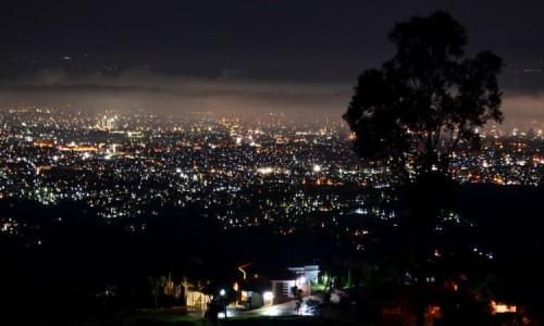 Punclut Bandung