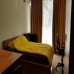 Hotel di Dago Bandung Beverly Dago Hotel