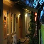 Hotel Di Dago Bandung Neina Guesthouse