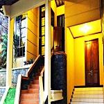 Hotel Murah di Bandung De Orange Residence Pasteur