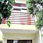 Hotel Murah Di Bandung De Sun Pasteur Guest House