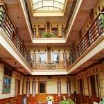 Hotel Murah Di Bandung Orange Home Syariah