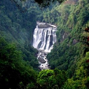 Wisata Alam Di Bandung Yang Murah