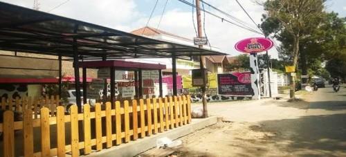 Tempat Jual Susu Murni Dan Yoghurt di Lembang Bandung Serba Susu
