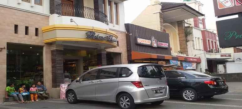 Primarasa Bandung