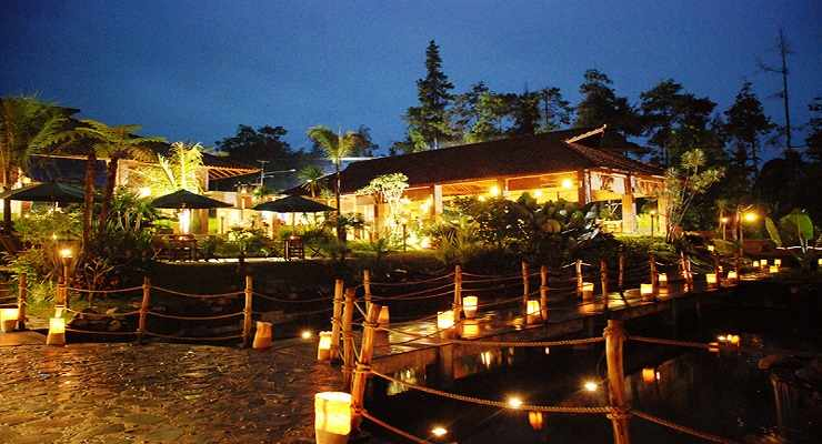 Alam Wisata Cimahi Sby Was Here You