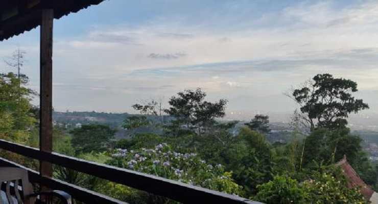 Lisung Bandung