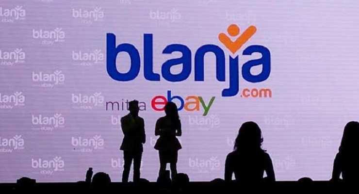 Tips Liburan Hemat Ke Bandung Bareng Blanja.com