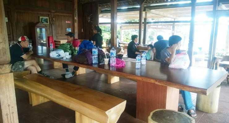 D'Pakar Bandung