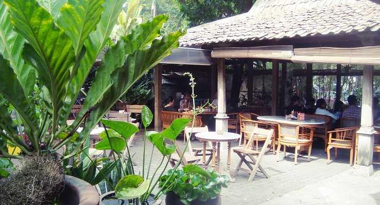 Toko You Bandung