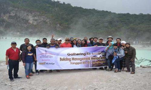 Harga Paket Wisata Bandung 3 Hari 2 Malam Murah Super Hemat