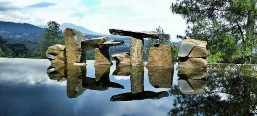 Wot Batu Bandung