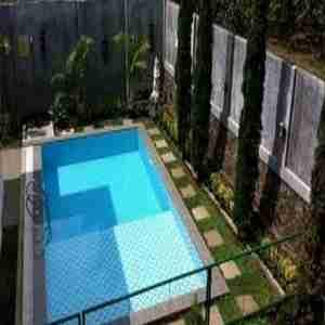 Hotel Venetys Bandung