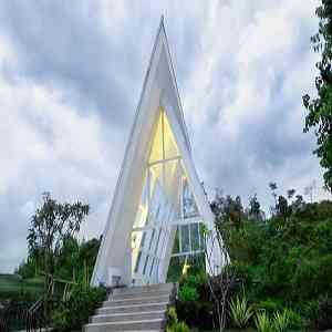 The Green Forest Resort Lembang