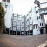 Bukit Dago Hotel Bandung