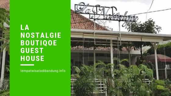 Hotel Dekat Trans Studio Bandung Pegipegi