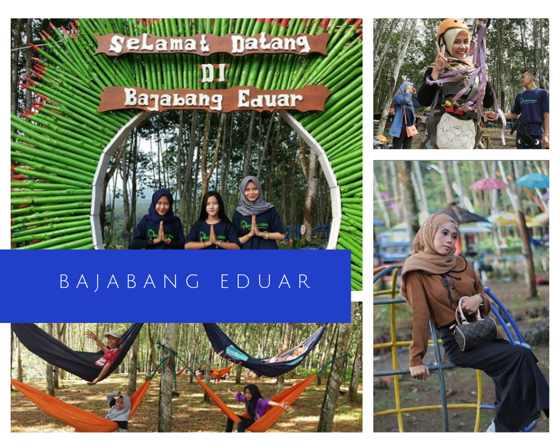 Bang Eduar Bandung