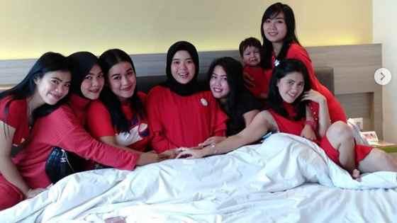 Amaris Hotel Setiabudi Bandung