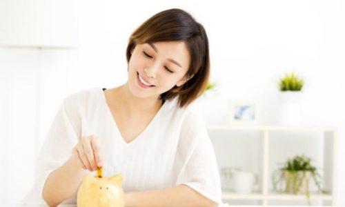 Nikmati Layanan Mudah Menggunakan BCA Bisnis