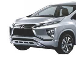 Harga Rental Mobil Expander Bandung