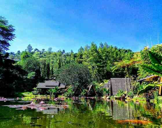 Imah Seniman Bandung