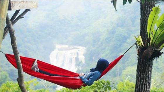 Wisata Bandung Yang Sudah Dibuka