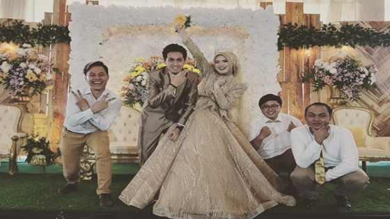 EO wedding Bandung Murah Profesional