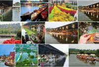 Floating_market_lembang_bandung_barat