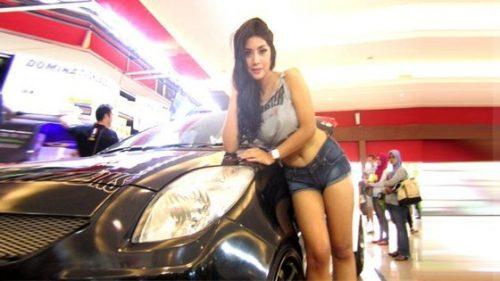 Harga Rental Mobil Bandung Lepas Kunci Tanpa Supir 24 Jam