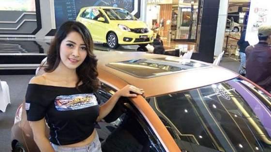 Harga Rental Mobil Bandung Pasteur Buah Batu Dago Dekat Stasiun Murah