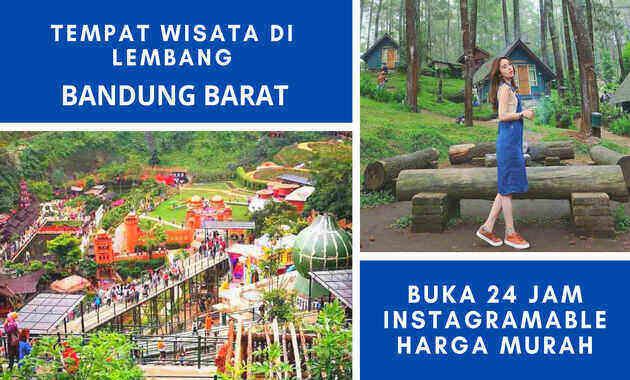 tempat_wisata_di_lembang_bandung_barat