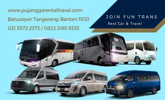 Tarif Ongkos Harga Travel Bandung Bandara Soekarno Hatta Antar Jemput Penumpang Door To Door Jadwal Berangkat Pagi Siang Sore Malam 24 Jam PP