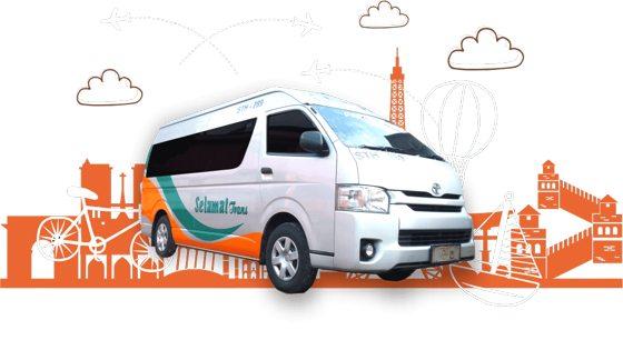 Travel Bandung Sukabumi Jadwal Harga 24 Jam Antar Jemput Doot To Door