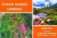 dusun_bambu_lembang_bandung