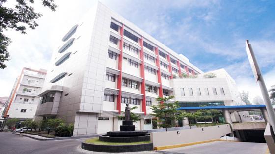 Rumah Sakit di Bandung