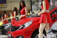 Tempat Rental Mobil di Bandung Murah Lepas Kunci Tanpa Supir 24 Jam