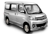 Alamat Travel Dari Bandung Ke Gombong Tarif Tiket
