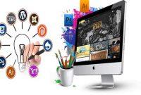 Harga Jasa Pembuatan Website Bandung Murah Aplikasi Web SEO Profesional