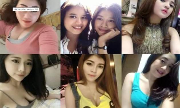 Pijat Panggilan Bandung Buka 24 Jam Terafis Wanita Pria Tunanetra Berpengalaman