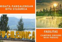 tempat_wisata_air_danau_situ_cileunca_pangalengan_bandung_jawa_barat
