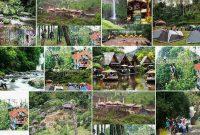 tempat_wisata_cic_lembang_bandung