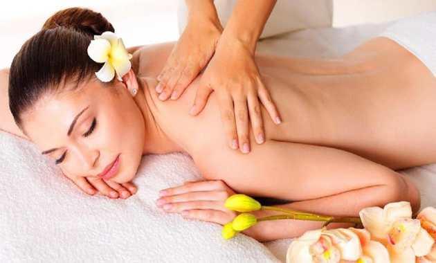 Jasa Pijat Panggilan Jakarta 24 Jam Plus Harga Tukang Spa Massage Terapis Pria Wanita ke Hotel