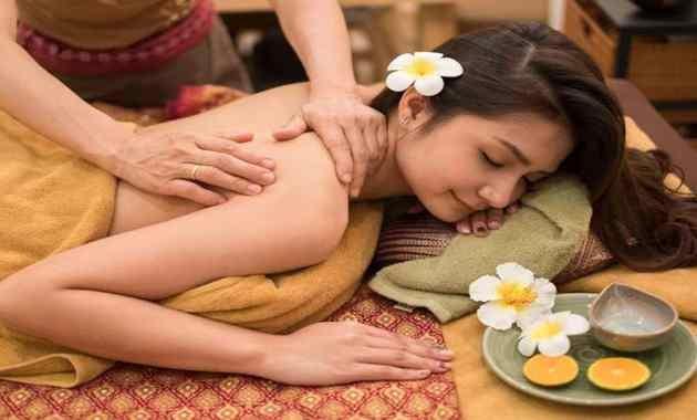 Jasa Pijat Panggilan Palembang 24 Jam Plus Tarif Harga Tukang Urut Terapis Wanita Pria ke Hotel