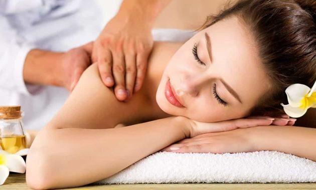 Jasa Tukang Pijat Panggilan Hotel Manado 24 Jam Harga Murah Terapis Wanita Pria