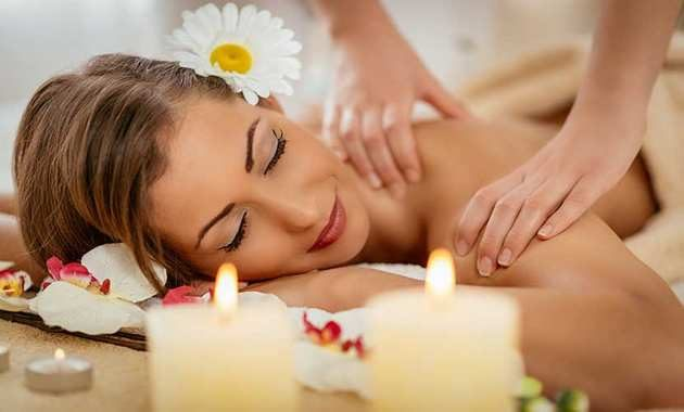 Pijat Panggilan Balikpapan 24 Jam PLUS Tarif Harga Tukang Massage Wanita Pria Ke Hotel