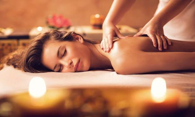 Pijat Panggilan Bogor 24 Jam PLUS Harga Jasa Tukang Terapis Khusus Wanita Pria Hotel