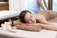 Pijat Panggilan Jogja 24 Jam PLUS Harga Terapis Wanita Pria ke Hotel Umbulharjo Kerik Sleman Bantul Daerah Istimewa Yogyakarta